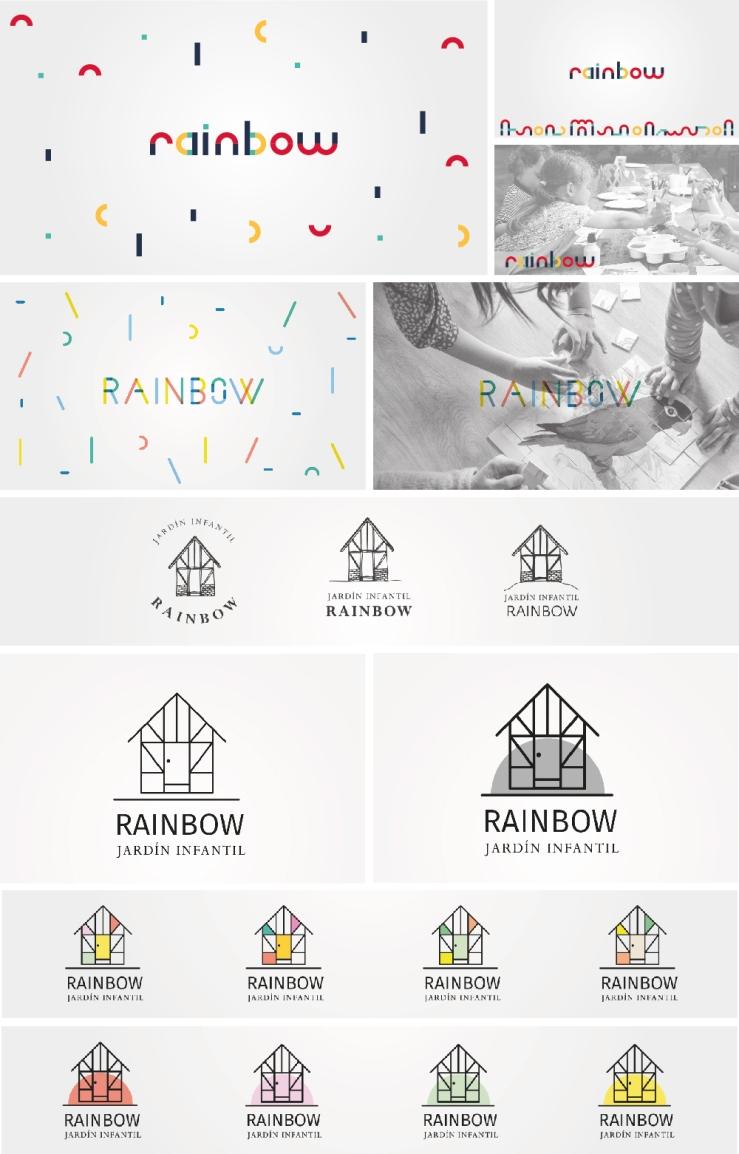 post logo rainbow-03-03
